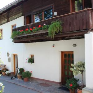 Hotellikuvia: Ferienwohnung Maria, Matrei in Osttirol