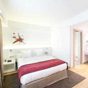 Hotel Pictures: Sercotel Ciudad de Miranda, Miranda de Ebro