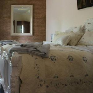 Fotos del hotel: Treenridge Estate, Pemberton