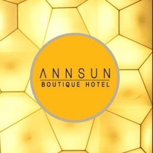 Foto Hotel: Annsun Boutique Hotels, Chennai