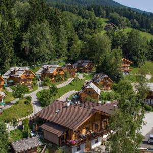 Hotellbilder: Naturdorf Oberkühnreit, Neukirchen am Großvenediger