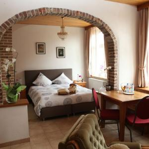 Fotos do Hotel: B&B Nollekes Winning, Schalkhoven