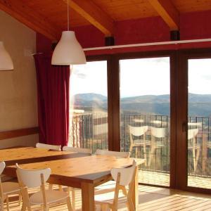 Hotel Pictures: Casa Rural Virginia, Ares del Maestre