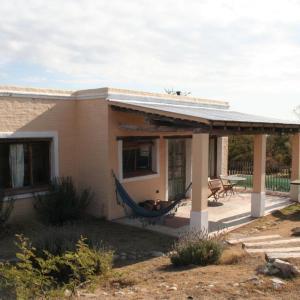 Hotellbilder: Casas Las Jarillas- San Javier, San Javier