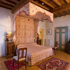 Hotelbilleder: Loggiato Dei Serviti, Firenze