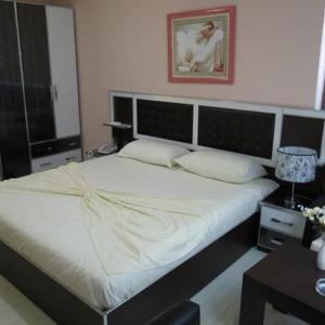 Фотографии отеля: Hotel 7777, Тирана