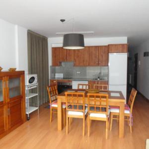Foto Hotel: Apartamentos Orquidia, El Tarter
