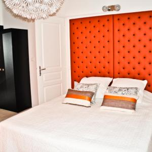 Hotel Pictures: L'Atrium, Béthune