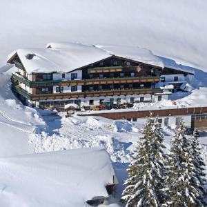 Hotellbilder: Alpengasthof-Hotel Kopphütte, Mühlbach am Hochkönig