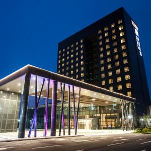 Fotografie hotelů: Best Western Hotel Gunsan, Gunsan