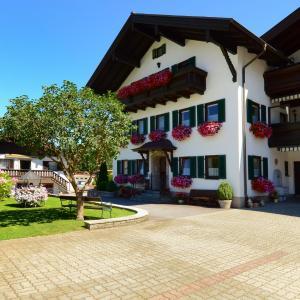 Фотографии отеля: Haus Magdalena, Абтенау