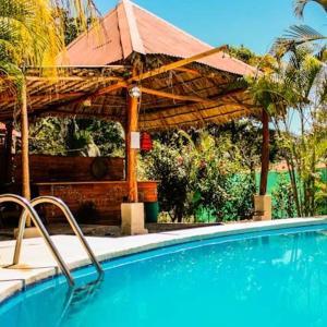 Fotos del hotel: Disfrutalo Resort, Santa Teresa Beach