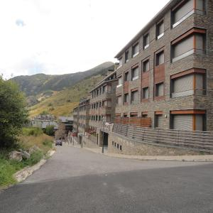 Zdjęcia hotelu: Sol Tarter, El Tarter