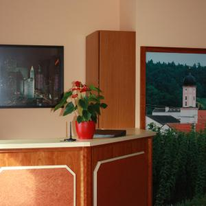 Hotel Pictures: Boarding House Holledau Inn, Schweitenkirchen