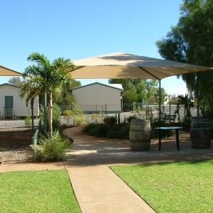 Hotelbilder: Discovery Parks – Roxby Downs, Roxby Downs