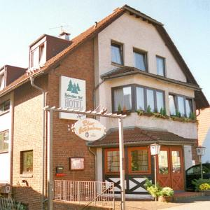 Hotel Pictures: Hotel Refrather Hof, Bergisch Gladbach