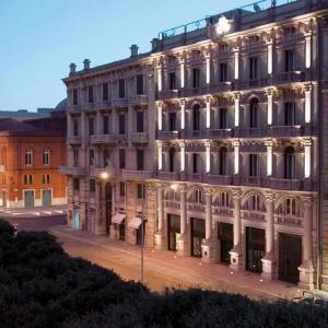 Hotelbilder: Oriente Hotel, Bari