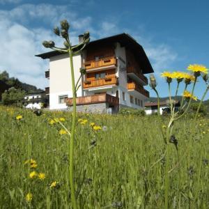 Fotos del hotel: Gästehaus Sonja, Niederau