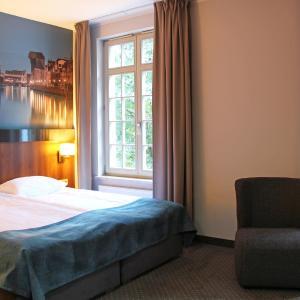 Zdjęcia hotelu: Aparthotel Neptun, Gdańsk