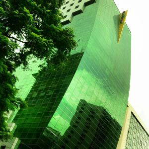 Hotellbilder: Hotel 71, Dhaka