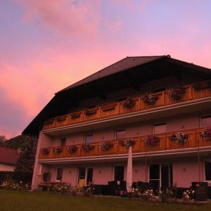 Hotelfoto's: Appartement Haus Moser, Sankt Michael im Lungau