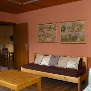 Zdjęcia hotelu: 't Bruggeske, Mol