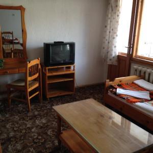 Hotellikuvia: Katerina Family Hotel, Smolyan