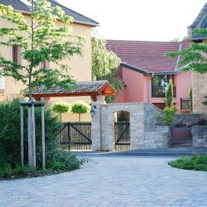 Hotel Pictures: Hotel Figo, Bad Kreuznach