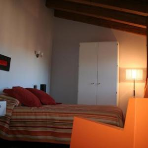 Hotel Pictures: Casa Rural La Travesaña, Sigüenza