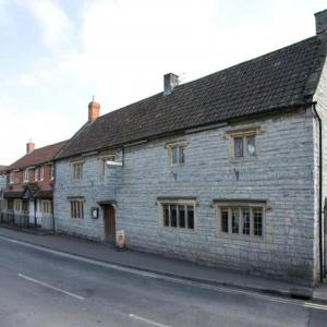 Hotel Pictures: Mullions Hotel, Street
