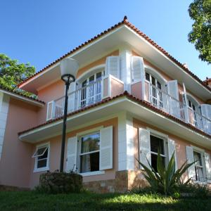 Hotel Pictures: Pousada Quinta dos Pássaros, Itaipava