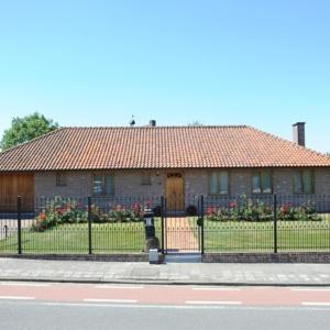 酒店图片: B&B Flanders Cosy Corner, Lauwe