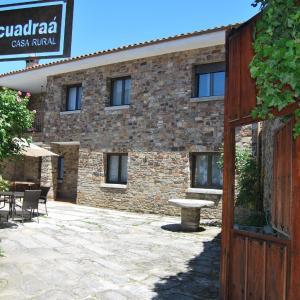 Hotel Pictures: Casa Rural La Cuadraá, Linares de Riofrío