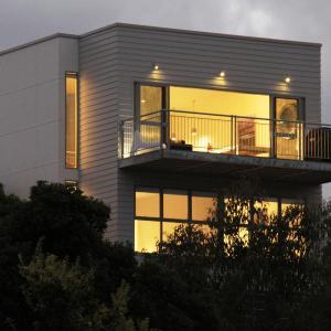 ホテル写真: Studio Denmark, Denmark