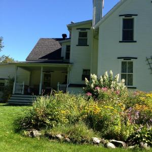 Hotel Pictures: B&B Hillhouse, Lac-Brome