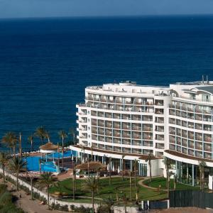 Hotellbilder: LTI Pestana Grand Ocean Resort Hotel, Funchal