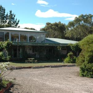Hotellikuvia: Castagni B&B and Cottage, Port Sorell