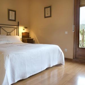 Hotel Pictures: Cal Pastor, La Pobla de Cérvoles