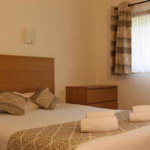 Hotel Pictures: Brit Hotel L'Adresse, L'Arbresle