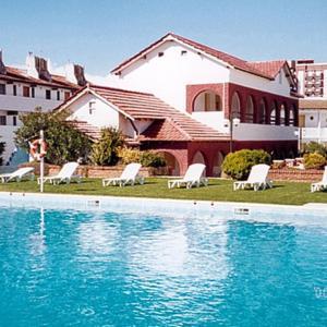 Fotos de l'hotel: Hotel Morales, San Clemente del Tuyú