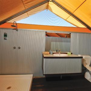 Hotellbilder: Bungle Bungle Wilderness Lodge, Turkey Creek