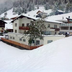 Hotelbilder: St. Lukas Apartments, See