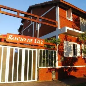 Hotellikuvia: Rocío de Luz, San Clemente del Tuyú