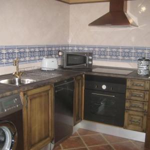 Hotel Pictures: Apartamentos Rurales Esencias De La Alcarria, Hueva