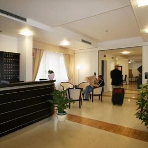 Foto Hotel: Hotel Mary, Campalto