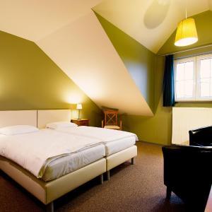 Fotografie hotelů: B&B De Vroling, Wellen