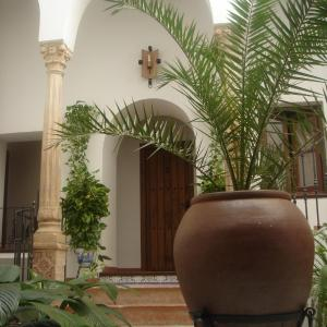 Hotel Pictures: Casa Maika, Montoro