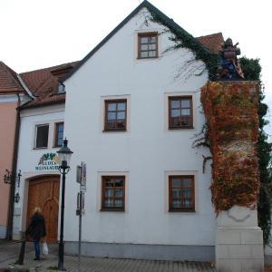 Zdjęcia hotelu: Gasthof Ludl, Groß-Enzersdorf
