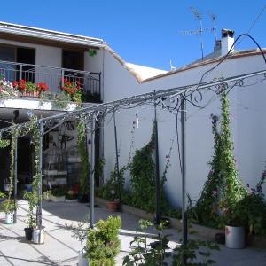 Hotel Pictures: La Peñata, Almonacid del Marquesado