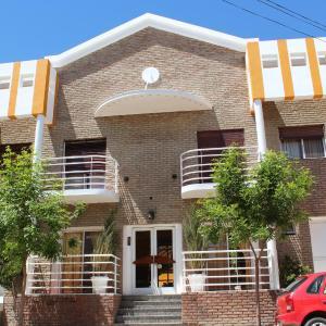Hotellikuvia: Hotel Puerto Sol, Gualeguaychú